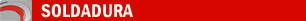 banner_ch_06