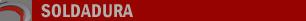 banner_ch_04