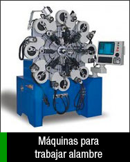 maquinas_para_trabajar_alambre